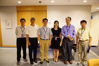 20150717 互聯網研究國際研討會