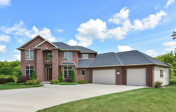 170815 N1004Quarry View Dr, (Greenville)