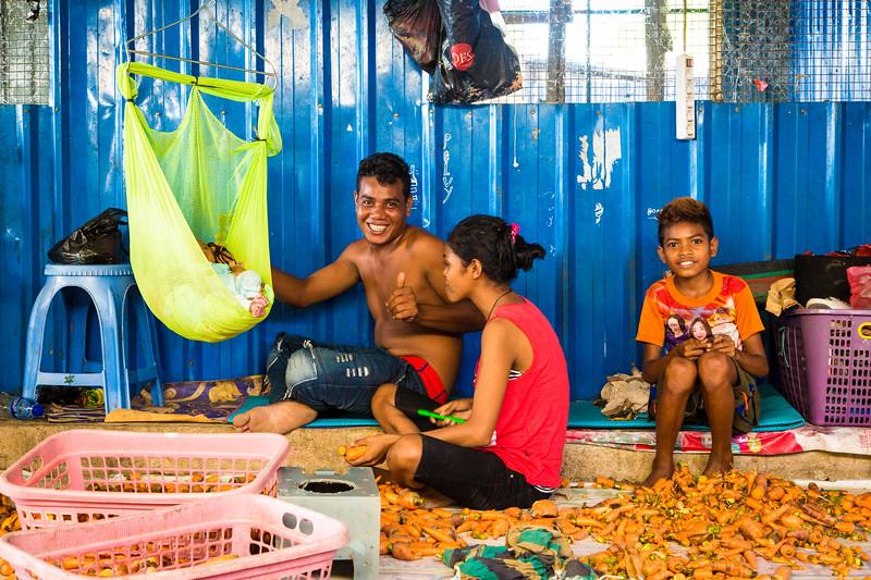 Timor Leste-44.jpg