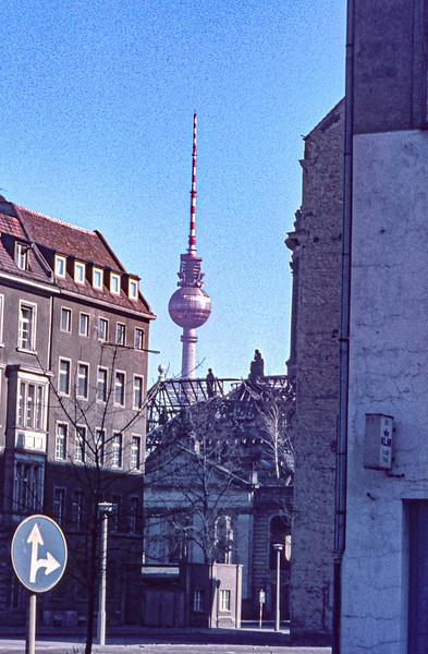 T16-Berlin1-071.jpg