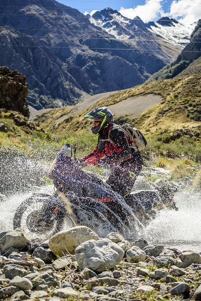 2019 KTM New Zealand Adventure Rallye (795).jpg