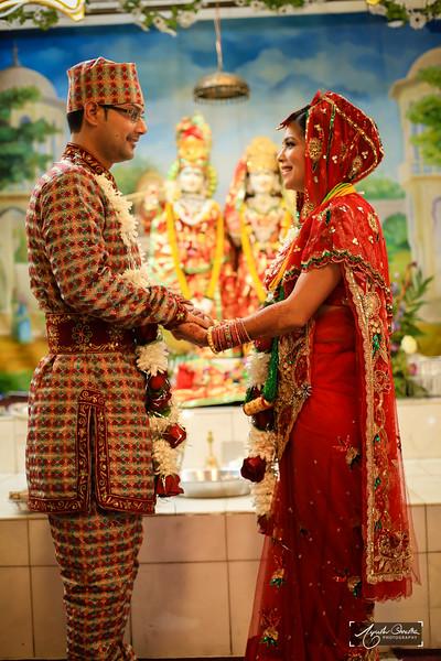 10_03_2014_Manita Wedding-43.jpg