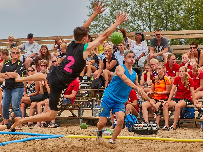 Molecaten NK Beach Handball 2017 dag 1 img 247.jpg