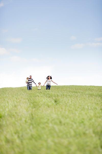 Bath-family-photographer-30.jpg