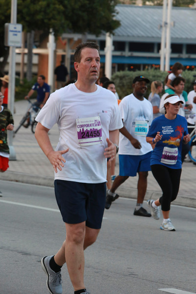 MB-Corp-Run-2013-Miami-_D0650-2480614050-O.jpg
