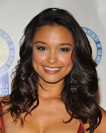 The 19TH Annual Beverly Hills/Hollywood NAACP Theatre Awards