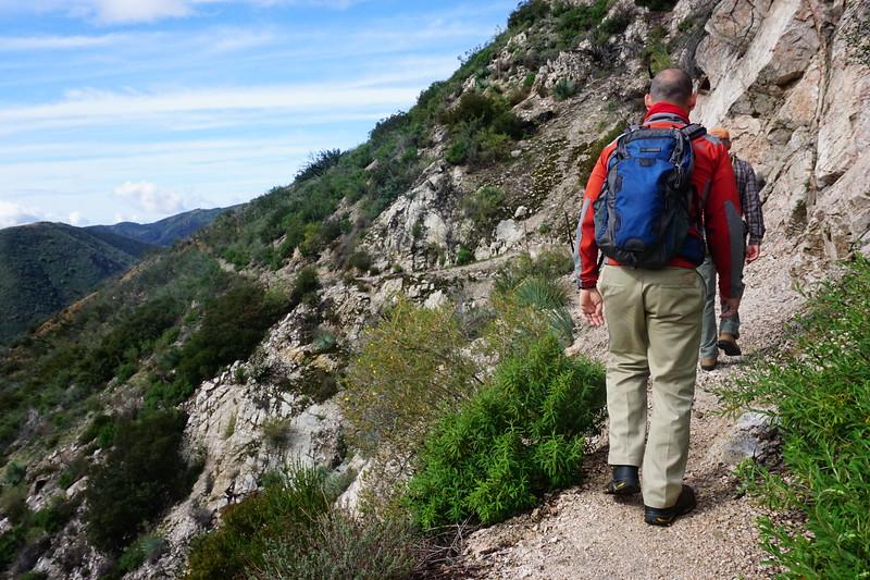 20160218031-Gabrielino Trail Scouting.JPG