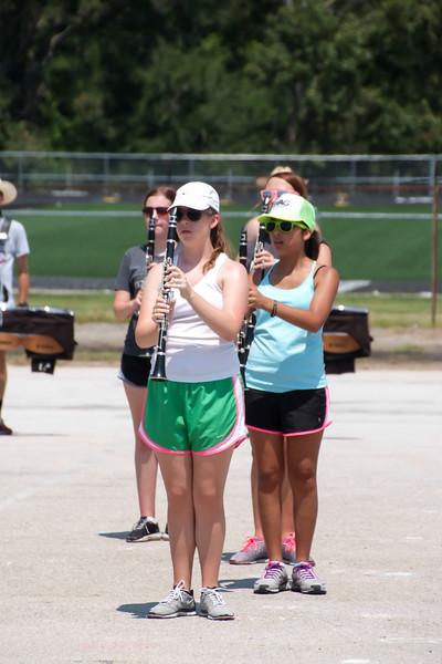Band Camp 2013-65.jpg
