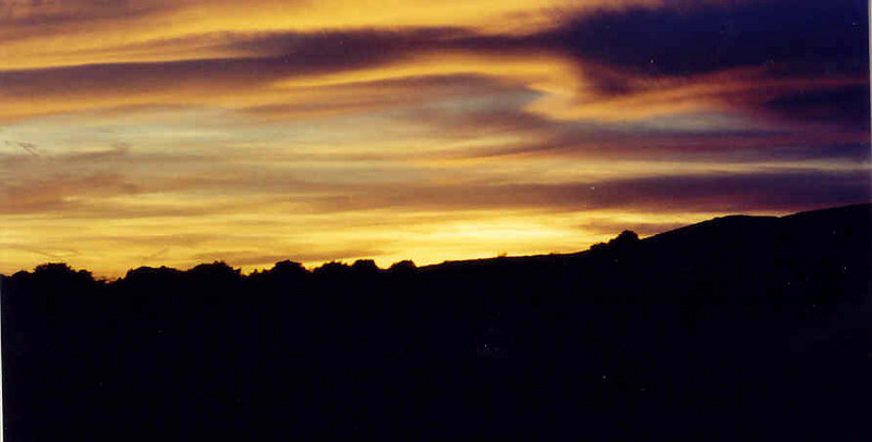 sedona sunset 2.jpg