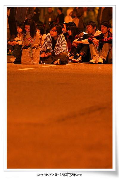 20100327 聆聽她們的故事