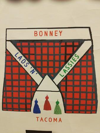 Bonney Lads 'N' Lassies (Tacoma, WA)