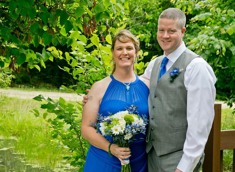 Pat and Max Wedding (152).jpg