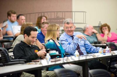 15571 RSCOB Professional Business Institute Presentations 7-16-15