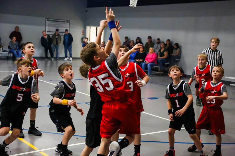 Upward Action Shots K-4th grade (1242).jpg