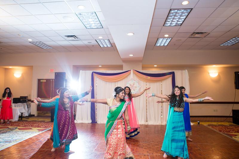Le Cape Weddings - Bhanupriya and Kamal II-164.jpg