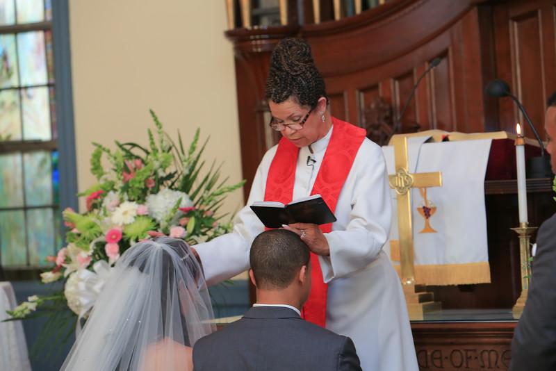 56_church_ReadyToGoPRODUCTIONS.com_New York_New Jersey_Wedding_Photographer_J+P (425).jpg
