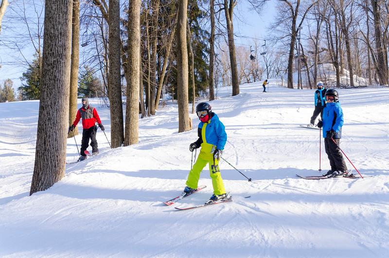Snow-Trails-8371.jpg