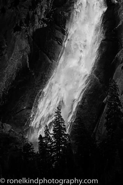 Yosemite B&W-0004.jpg