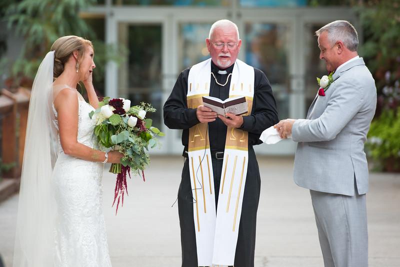 2017-09-02 - Wedding - Doreen and Brad 5912.jpg