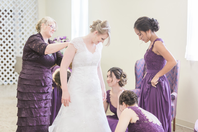 ELP1104 Amber & Jay Orlando wedding 494.jpg