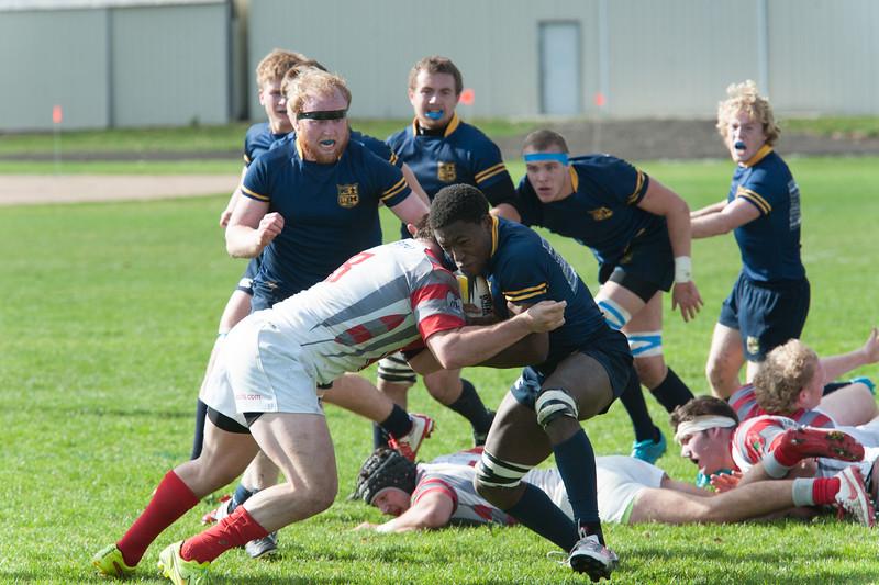 2015 Michigan Rugby vs. Ohio State -309.jpg