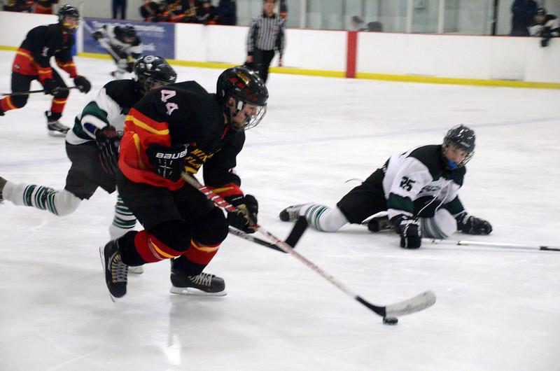 121222 Flames Hockey-041.JPG