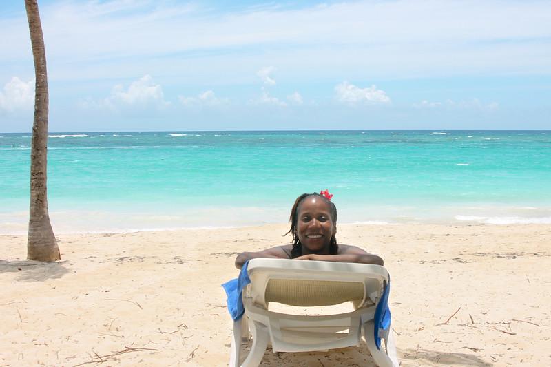 SWD86 Punta Cana-6979.jpg