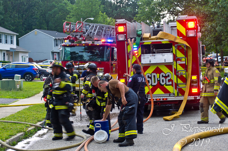 7-6-2019 - (Camden County) - GLOUCESTER TWP. - 14 Breckenridge Dr. - All Hands Dwelling