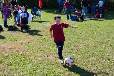 Fall_Soccer_2011
