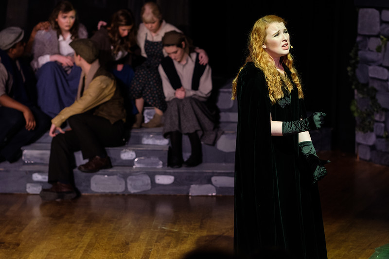 2018-03 Into the Woods Performance 1552.jpg