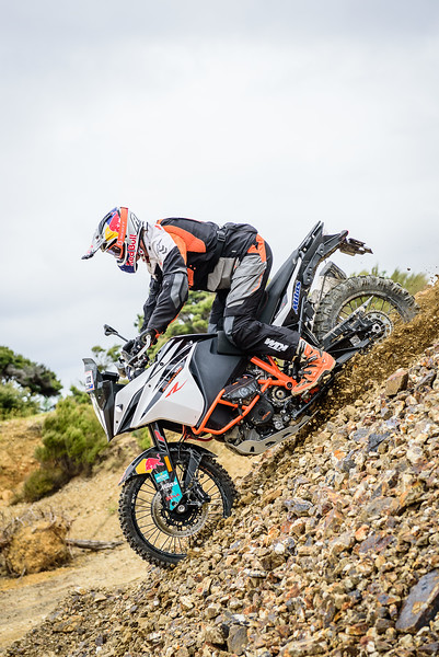 2018 KTM New Zealand Adventure Rallye - Northland (70).jpg