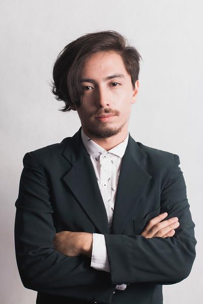 Allan Bravos - Ensaio Renan Suto-257.jpg