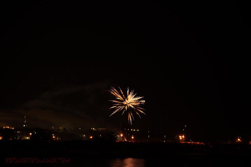 Fireworks-53.jpg
