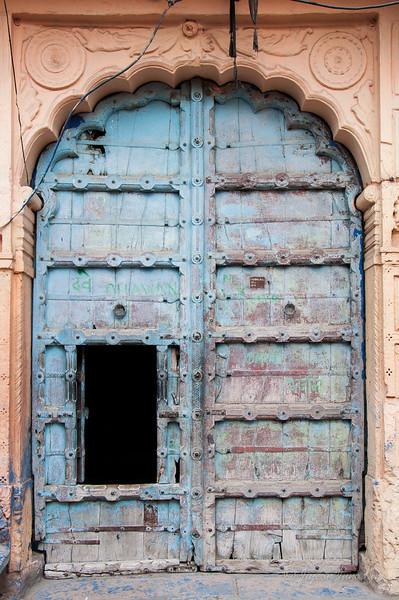 India-Rajasthan-Jodhpur-0154.jpg