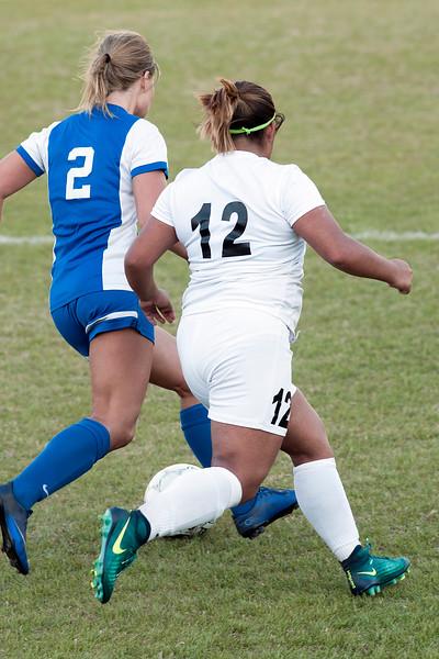 3 17 17 Girls Soccer b 206.jpg