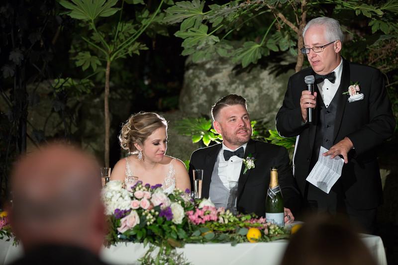 Hofman Wedding-662.jpg