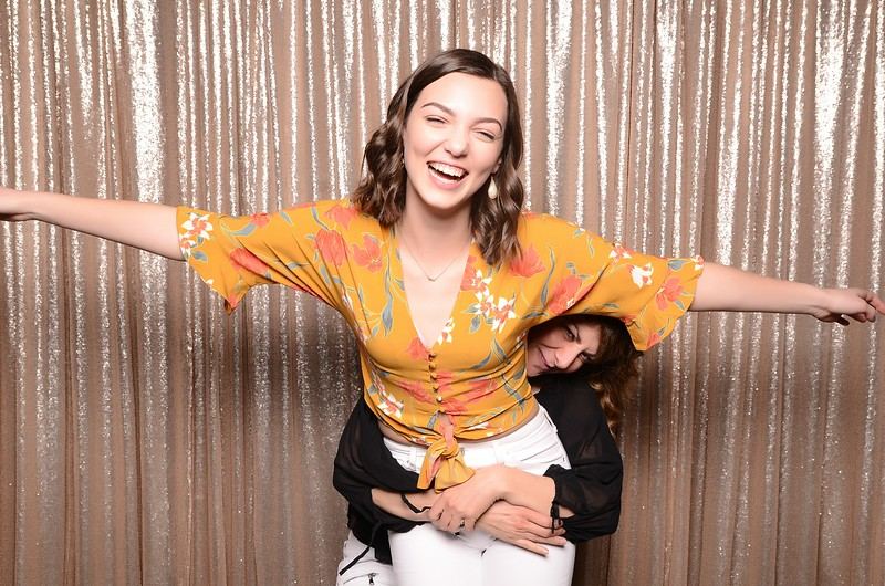 20180324_MoPoSo_Seattle_Photobooth_Number6Cider_Thoms50th-297.jpg