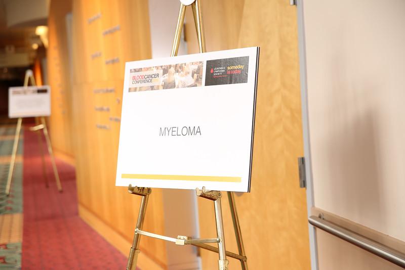 Blood Cancer Conference (141).JPG