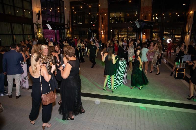 Wine women heels-327.jpg