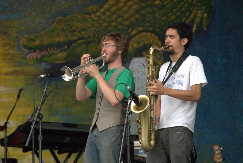 2008_04_JazzFest_216.nef