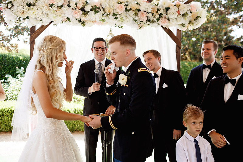 Sacramento_wedding026.jpg
