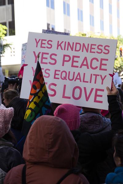 Yes Kindness Peace Love.jpg