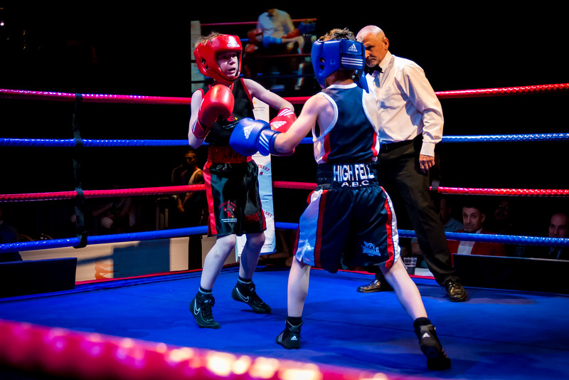 -OS Rainton Medows JuneOS Boxing Rainton Medows June-10800080.jpg