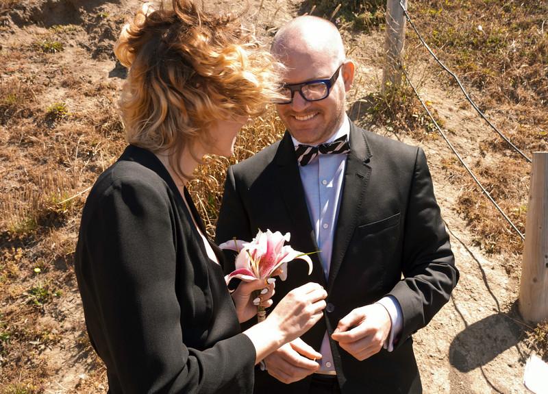 ben-cassie-wedding-017.jpg