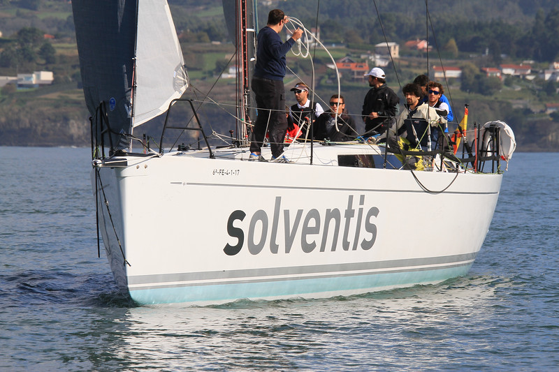 62-FE-4-1-17 solventis