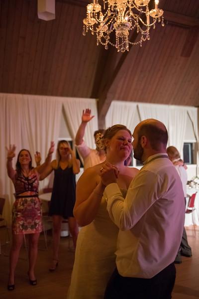 Mari & Merick Wedding - Reception Party-130.jpg