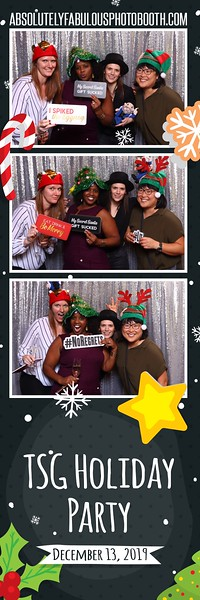 Absolutely Fabulous Photo Booth - (203) 912-5230 - 1213-TSG Holiday Party-191213_214432.jpg