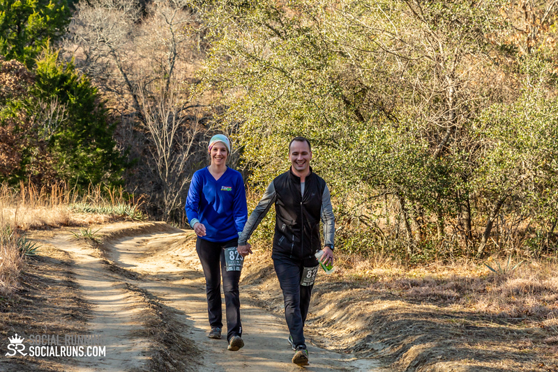 SR Trail Run Jan26 2019_CL_5082-Web.jpg