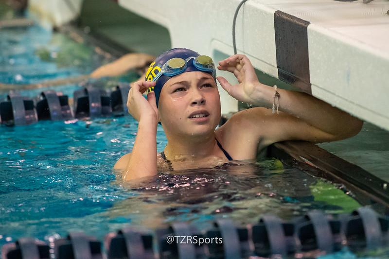 OHS Swim Dive vs Groves 10 1 2019-1064.jpg