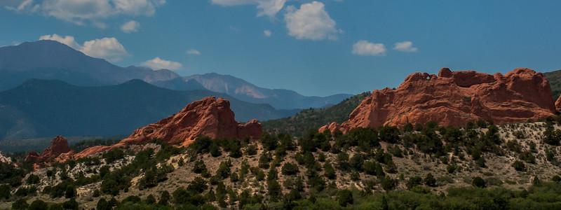 20120809-Colorado - Garden of the Gods-0024.jpg